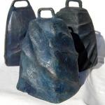 Sea bells (Clog na Mara) 1, 2 & 3