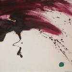 Untitled- Elizabeth O'Callaghan